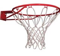 portable basketball hoop reviews best
