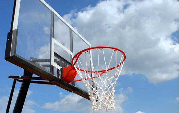 best portable basketball hoop systems