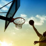 The 6 Best Outdoor Portable Basketball Hoop Reviews 2019