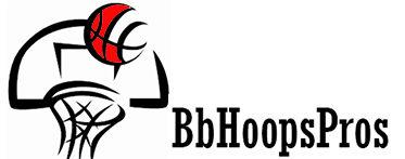 BB Hoops Pro