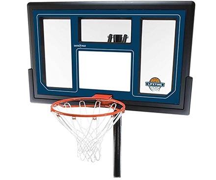 lifetime 50 basketball hoop