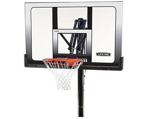 lifetime 52 inch basketball hoop