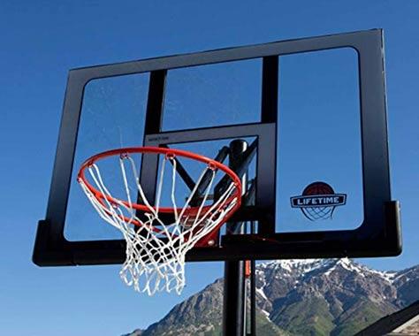 lifetime 52 portable basketball hoop