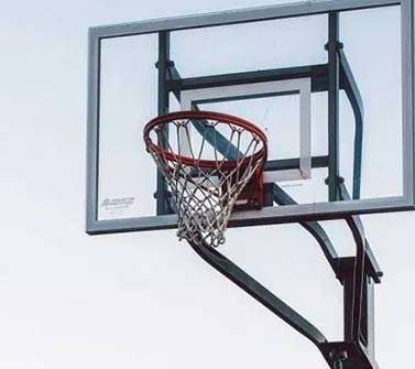 what are the best portable basketball hoops
