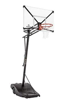 lifetime 50 portable basketball system