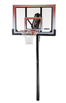 lifetime 50 portable basketball hoop