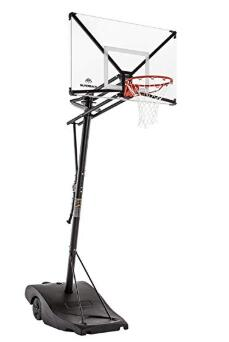 54 inch spalding basketball backboard