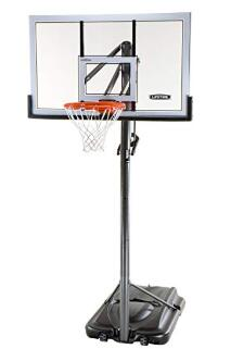 lifetime 54 inch portable basketball hoop