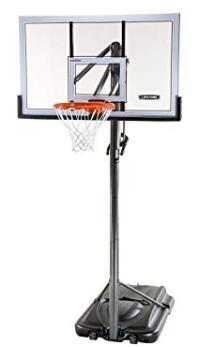 best price basketball hoop