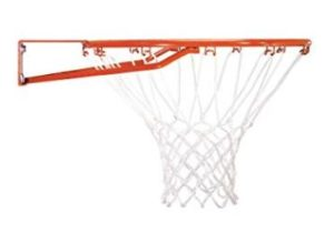 basketball basket price