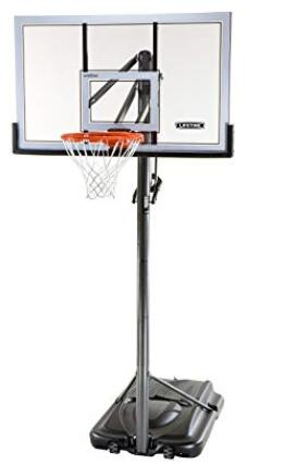best price basketball hoop