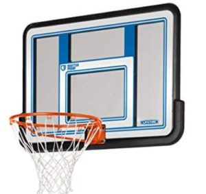 basketball rim price