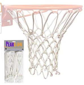 portable basketball hoop best price