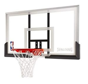 basketball hoop price