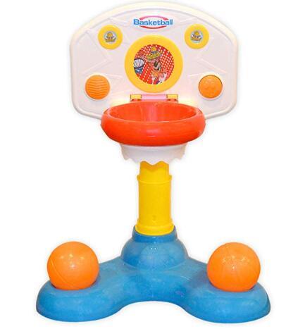 fisher price toddler basketball