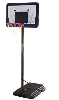 basketball goal prices
