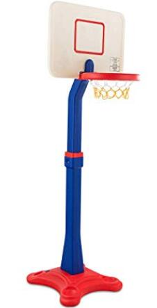 basketball hoop cheap price
