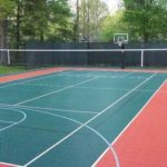 Choosing the Best Backyard Basketball Hoop From the 25 + Best Pick Reviews