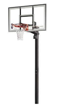 basketball hoop cheap price