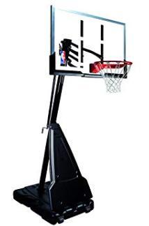 driveway basketball