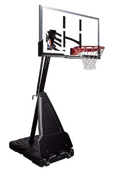 nba basketball hoop price