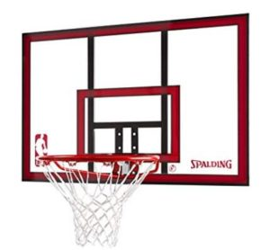 basketball net price