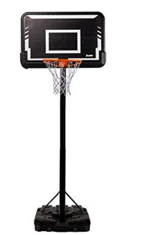 basketball pole price