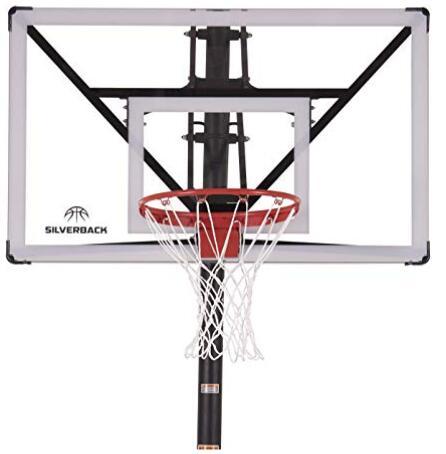 basketball backboard price