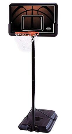 lifetime basketball hoop price
