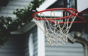best basketball hoops for driveway