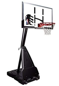 best basketball hoops for home