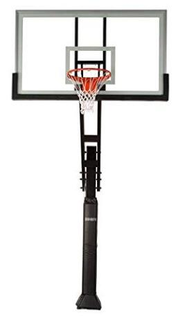 in home basketball hoop
