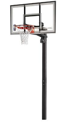 portable basketball court for sale