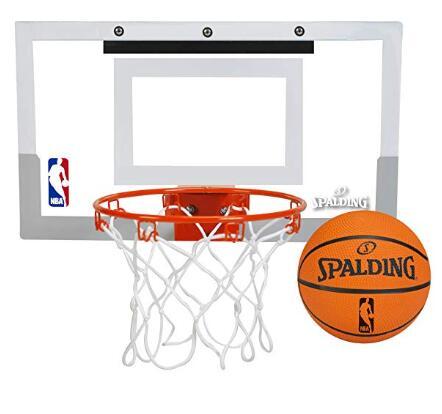 best basketball net for home