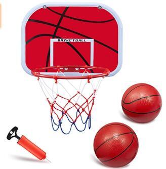 kids toy basketball hoop