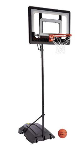 best kids basketball hoop