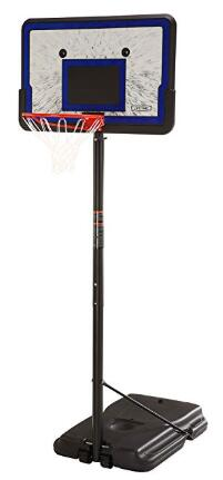 buy portable basketball hoop