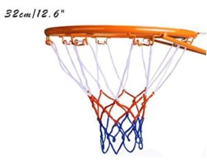 low price basketball goals