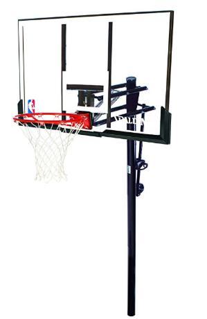 basketball hoop best price