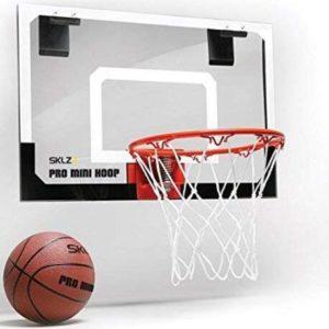 cheap mini basketball hoop