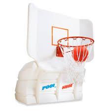 cheap adjustable basketball goals