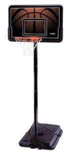 cheap basketball rims for sale