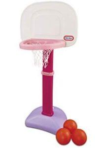 cheap basketball hoops outdoor