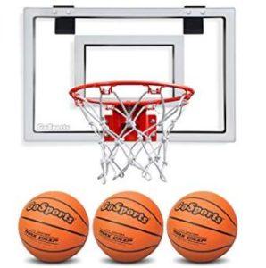 best cheap basketball hoops