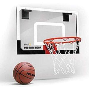 cheap basketball stand