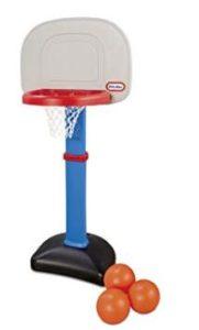 basketball ring cheap