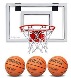 mini basketball hoops for sale