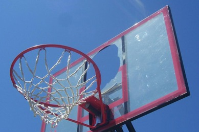 best cheap basketball hoops
