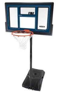 cheap basketball nets