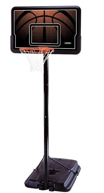 cheap basketball backboard
